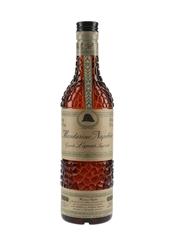 Mandarine Napoleon Bottled 1970s 50cl / 40%