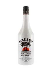 Malibu  100cl / 21%