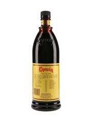 Kahlua Coffee Liqueur Bottled 1990s 100cl / 26.5%