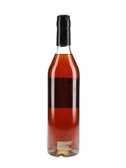 Planat Vieux Cognac De Petite Champagne Vintage Expectations 70cl / 40%