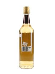 Vat 19 Trinidad Rum Bottled 1990s - Fernandes Distillers 70cl / 37.5%