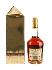 Hennessy 3 Star VS Bottled 1990s 70cl / 40%