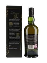 Ardbeg Corryvreckan Bottled 2020 70cl / 57.1%