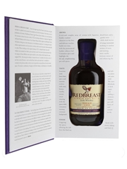 Redbreast 29 Year Old Dream Cask 400294 Oloroso Sherry Edition 50cl / 51.2%