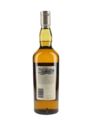 Brora 1975 20 Year Old Rare Malts Selection 75cl / 59.1%