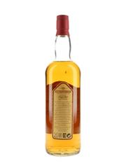Auchentoshan 10 Year Old Bottled 1990s 100cl / 43%