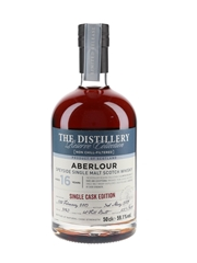 Aberlour 2003 16 Year Old The Distillery Reserve Collection Bottled 2019 - Chivas Brothers 50cl / 59.1%
