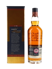 Benromach 10 Year Old 100 Proof Bottled 2017 70cl / 57%