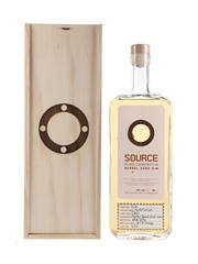 Cardrona The Source Barrel Aged Gin