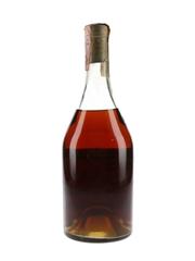 Jules Belin Marc A La Cloche Marc De Bourgogne - Bottled 1960s 75cl