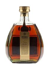 Hine Antique Tres Vieille Cognac Bottled 1980s 70cl / 40%