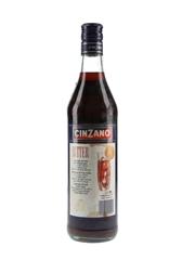 Cinzano Bitter Bottled 1980s-1990s 75cl / 21.5%