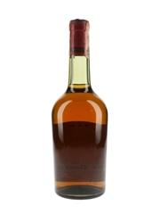 Petiot Freres & Regnier VSOP Marc De Bourgogne Bottled 1960s - Rinaldi 75cl / 41%