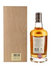Caol Ila 1988 32 Year Old Connoisseurs Choice Bottled 2021 - Gordon & MacPhail 70cl / 52.7%