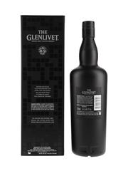 Glenlivet Enigma Bottled 2019 75cl / 60.6%