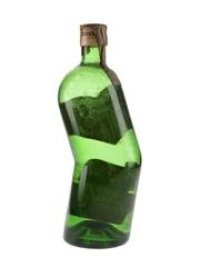 De Kuyper Jonge Jenever Bottled 1970s - Giovinetti 70cl / 35%