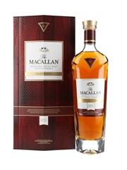 Macallan Rare Cask 2021 Release 70cl / 43%