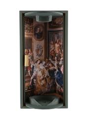 Glenfiddich 26 Year Old Grande Couronne Cognac Cask Finish - David Aiu Servan-Schreiber Edition 70cl / 43.8%
