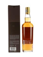 Kavalan Bourbon Oak Bottled 2018 70cl / 46%