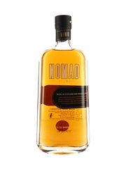 Nomad Outland Whisky Sherry Cask Finished 70cl / 41.3%