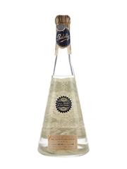 Relsky Vodka Bottled 1950s 50cl