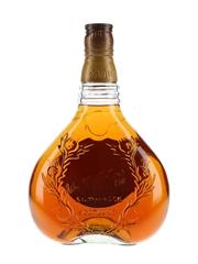 Johnnie Walker Swing Bottled 1970s 75cl / 43.4%