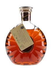 Remy Martin XO Special Bottled 1990s - Duty Free 70cl / 40%