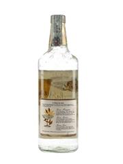 Sauza Tequila Bottled 1990s - Pedro Domecq 70cl / 40%