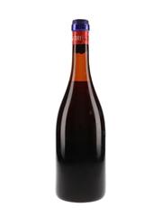 Mirafiore Barolo 1964  75cl / 13.5%