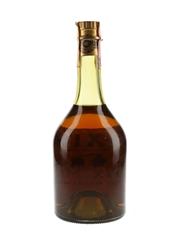 Maxime Freres Vieux Marc De Raisins Bottled 1970s 75cl / 40%