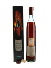 Adega Velha Bottled 1980s-1990s 70cl / 39%