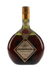 Domaine De Maravat 10 Year Old Armagnac Grand Cru