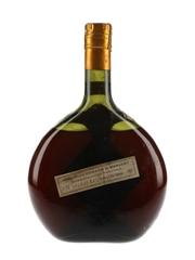 Domaine De Maravat 10 Year Old Armagnac Grand Cru Bottled 1950s 72cl / 42%