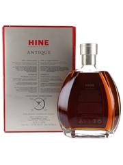 Hine Antique XO Premier Cru 70cl / 40%