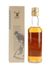 Glentauchers 1979 Bottled 1993 - Gordon & MacPhail 35cl / 40%