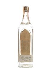 Polmos Luksusowa Vodka Bottled 1960s-1970s - Essevi 75cl / 45%