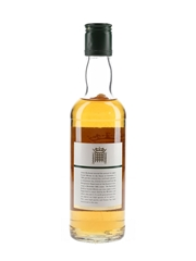 House Of Commons 12 Year Old Bottled 1990s 35cl / 40%
