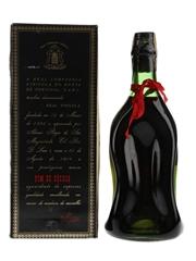 Aguardente Fim De Seculo Velhissima Bottled 1980s 75cl / 38.5%