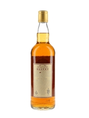 Dalvey 10 Year Old Bottled 1990s 70cl / 40%