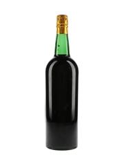 Martorell Elixir Kina Bottled 1950s