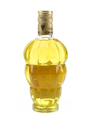 Cocal Cobana Licor  40cl / 30%