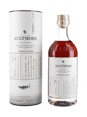 Aultmore 19 Year Old Single Cask  70cl / 50.4%