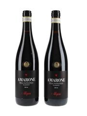 Amarone Della Valpolicella Classico 2014 Allegrini 75cl / 15.5%