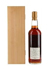 Springbank 1979 15 Year Old Bottled 1995 70cl / 46%