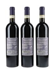 Brunello Di Montalcino Riserva 2010 San Polo 3 x 75cl / 14.5%