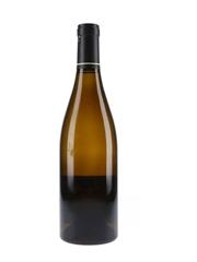 Batard Montrachet 2012 Grand Cru Domaine Coffinet Duvernay 75cl / 13.5%