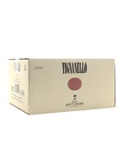 Antinori Tignanello 2017  6 x 75cl / 14%