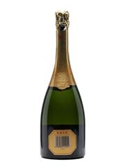 Krug Grande Cuvée Brut Champagne 75cl