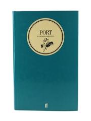 Port George Robertson