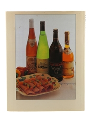 The Wine Book - A Guide to Choosing and Enjoying Wine Rosalind Cooper